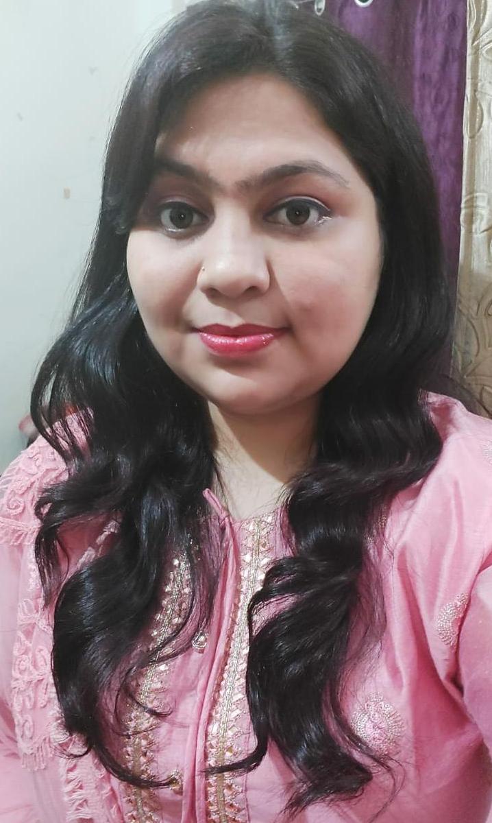 http://shakdwipiya.com/shakphotos/fom/anukrui1617293963964.jpeg